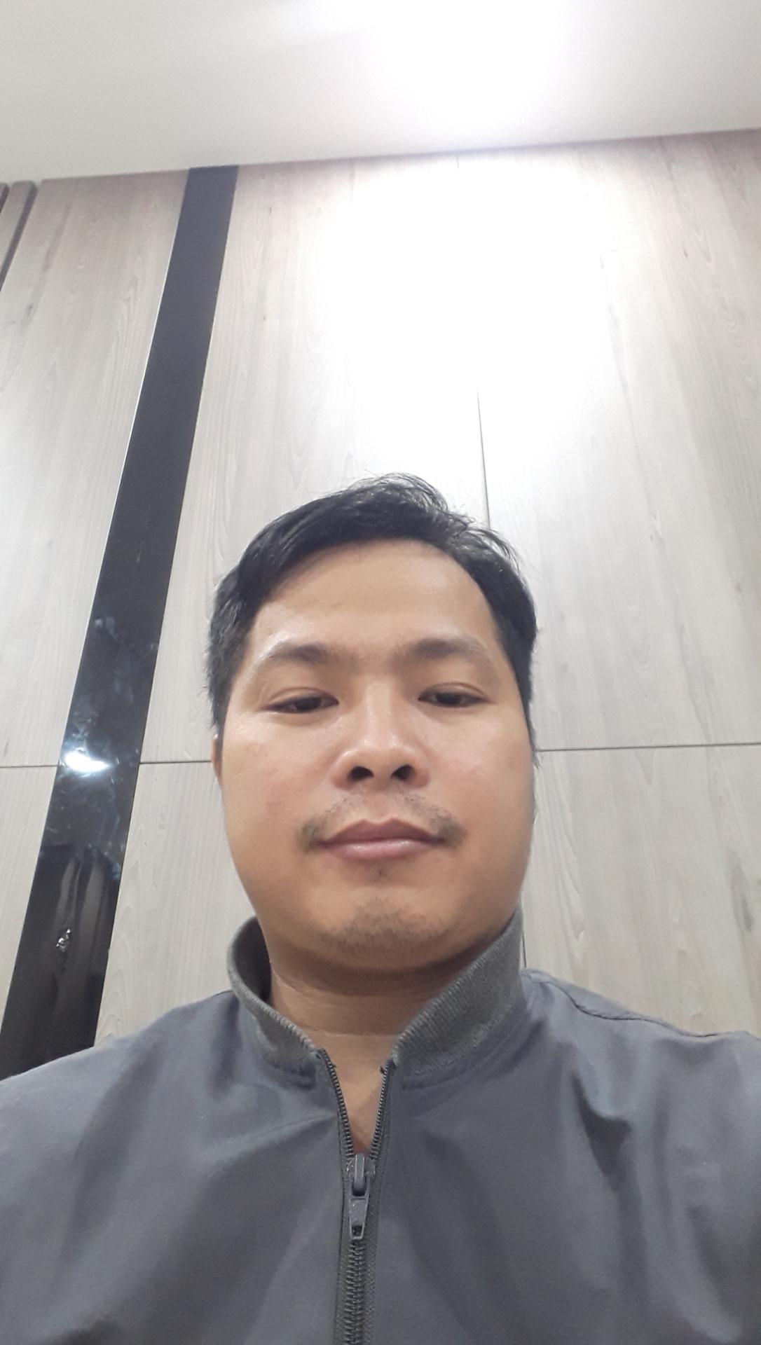 Ông Trần Văn Trường – B4V11 Terra An Hưng